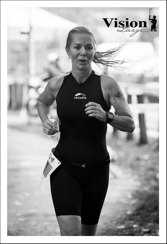 triathlon yverdon