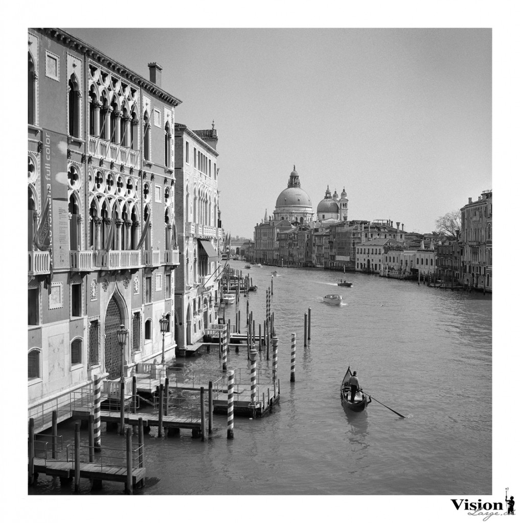 Venise1PonteViechoFiniTest3