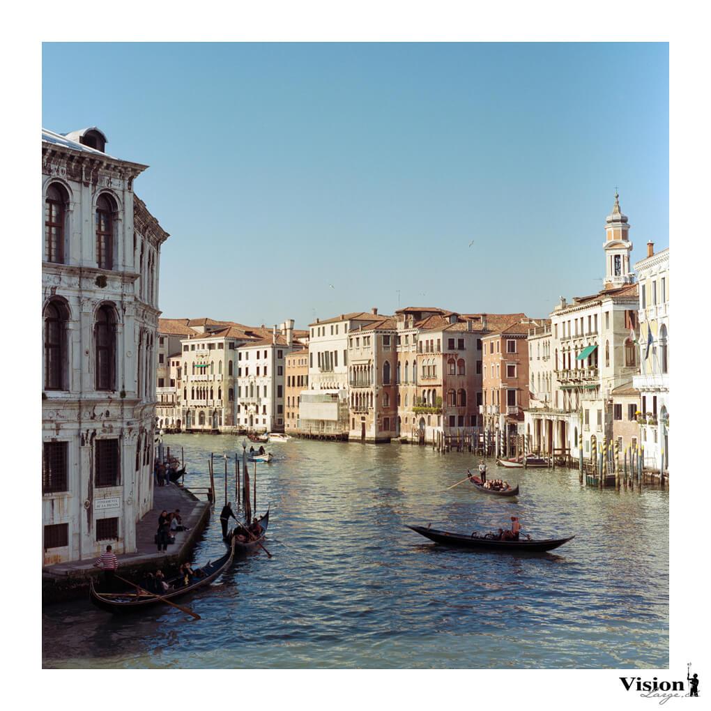 VenisePortra
