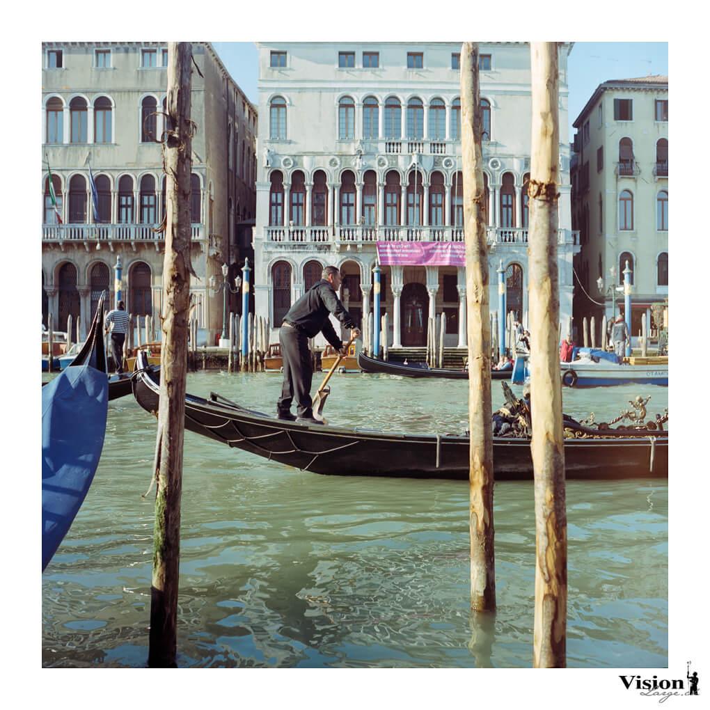 VenisePortra2