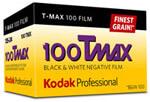 box_tMax100