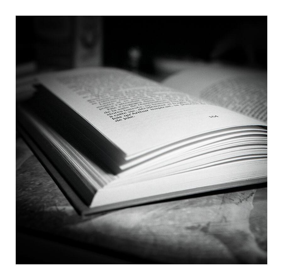 Livre au Rolleinar 3