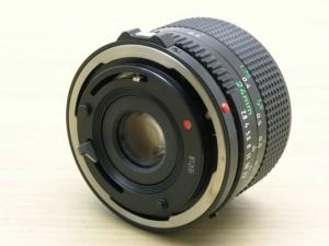 Canon 28f2.8 FDn