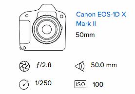 emprise technologique, l'envie du mieux et l'amateur photo ou le trop de matériels photographiques.