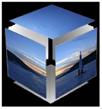 panoramique sphérique